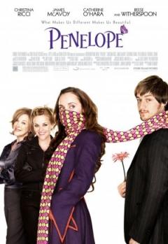 Penelope (2006)