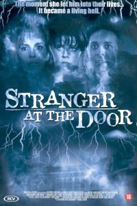 Stranger at the Door (2004)