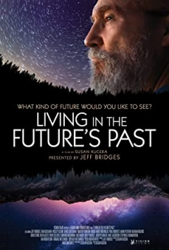 Living in the Future's Past Trailer