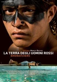 BirdWatchers - La terra degli uomini rossi Trailer
