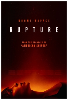 Rupture - Official Trailer