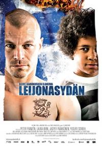 Leijonasydän (2013)