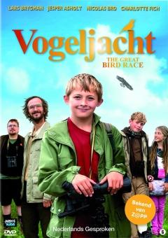 Vogeljacht (2012)