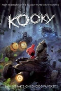 Kooky (2010)