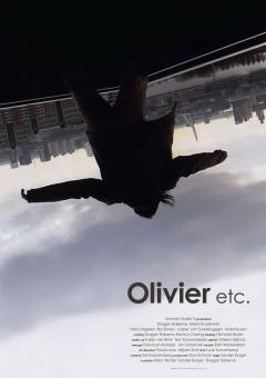Olivier etc.