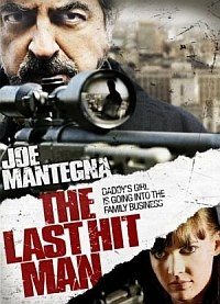 The Last Hit Man (2008)