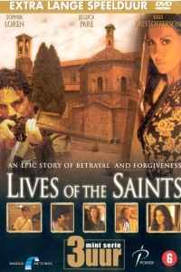 Lives of the Saints (2004)