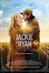 Jackie & Ryan Trailer