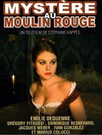 Mystère au Moulin Rouge Trailer
