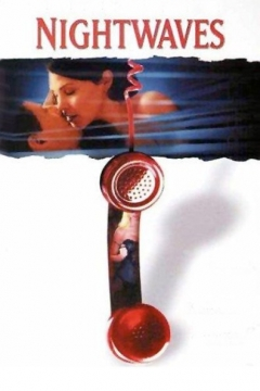 Nightwaves (2003)