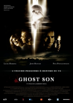 Ghost Son (2006)