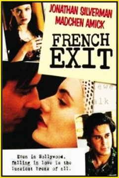 French Exit (1995)