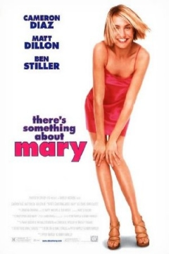 There's Something About Mary Trailer