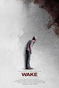 Wake (2010)