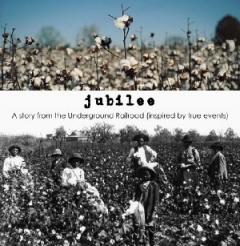 Jubilee (2016)