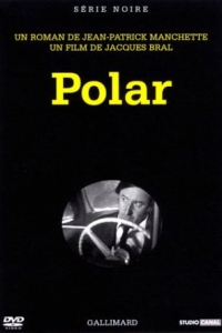 Polar (1984)