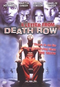A Letter from Death Row (1998)