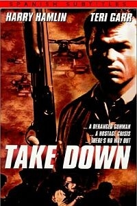 Deliver Them from Evil: The Taking of Alta View (1992)