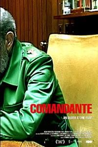 Comandante (2003)