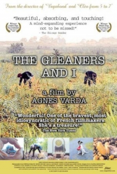 Gleaners and I, The