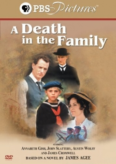 A Death in the Family (2002)