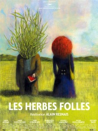 Les herbes folles (2009)