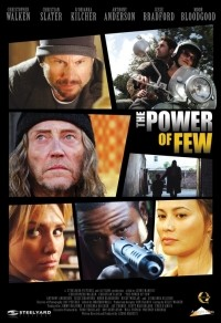 The Power of Few (2012)