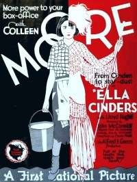 Ella Cinders (1926)