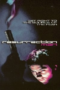 Resurrection Man (1998)