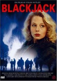 Black Jack (1990)
