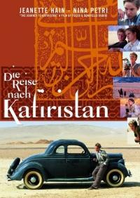 Reise nach Kafiristan, Die (2001)