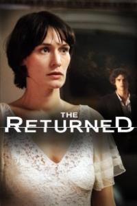 Les revenants (2012)