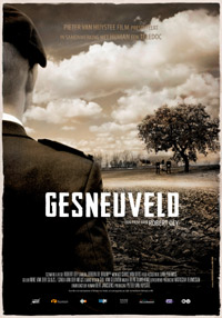 Gesneuveld (2012)