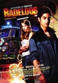 Radeloos (2008)