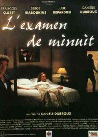 Examen de minuit, L' (1998)