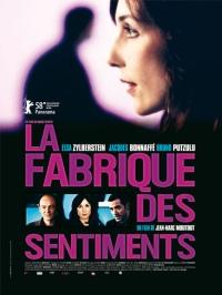 Fabrique des sentiments, La (2008)