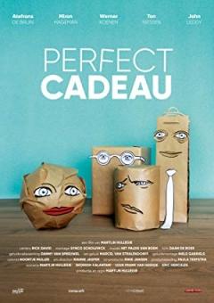 Perfect Cadeau poster