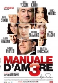 Manuale d'am3re (2011)