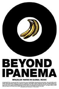 Beyond Ipanema (2009)