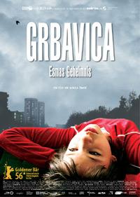 Grbavica (2006)
