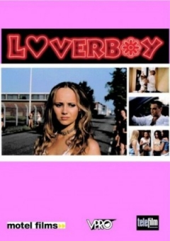 Loverboy Trailer