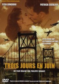 3 jours en juin (2005)