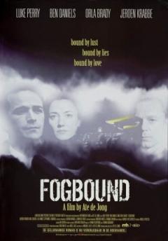 Fogbound (2002)