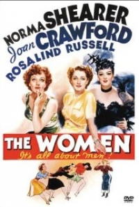 The Women Trailer