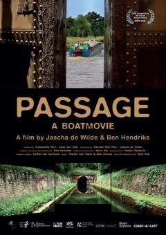Passage (2017)