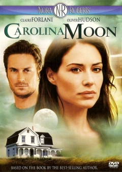 Carolina Moon Trailer