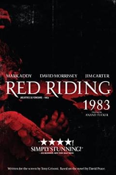 Red Riding: The Year of Our Lord 1983 (2009)