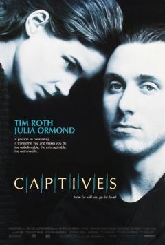 Captives (1994)