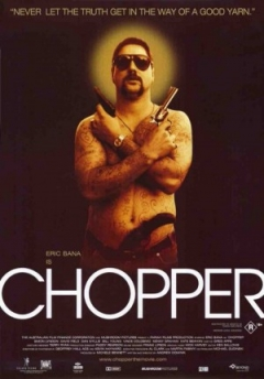 Chopper (2000)