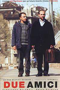 Due amici (2002)